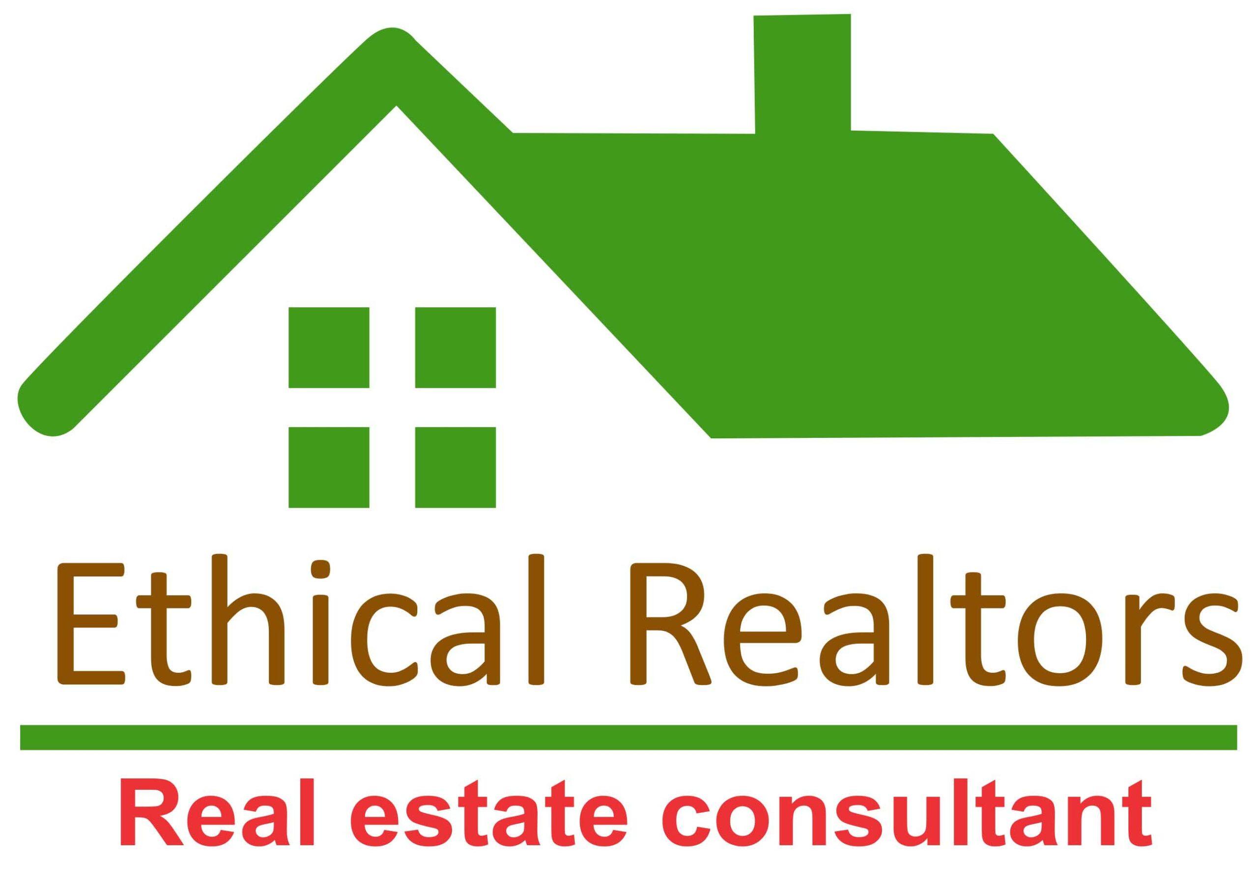Ethical Realtors